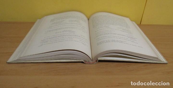 Libros antiguos: L.C. VIADA Y LLUCH - EL LIBRO DE ORO DE LA VIDA MONTANER Y SIMON EDITORES EDICON ILUSTRADA AÑO 1923 - Foto 5 - 139175498