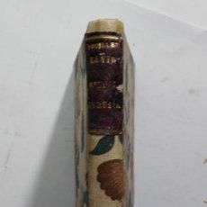 Libri antichi: LA VIDA SEXUAL EN RUSIA - HENRY FOUILLET - ED. NUEVO SURCO - 1932. Lote 139351966