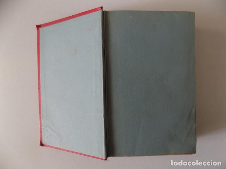 Libros antiguos: LIBRERIA GHOTICA. LE CUISINIER EUROPEEN. PAR JULES BRETEUIL.1880. ILUSTRADO CON GRABADOS. - Foto 3 - 139764578