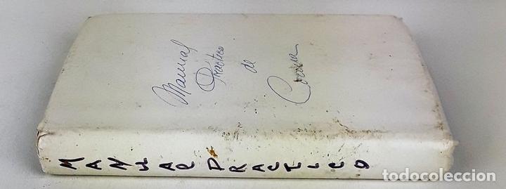 Libros antiguos: LA COCINERA MODERNA. MANUAL PRÁCTICO DE COCINA. E. V. IMP. CASA BENEFICENCIA. VALENCIA. 1888. - Foto 5 - 140084534
