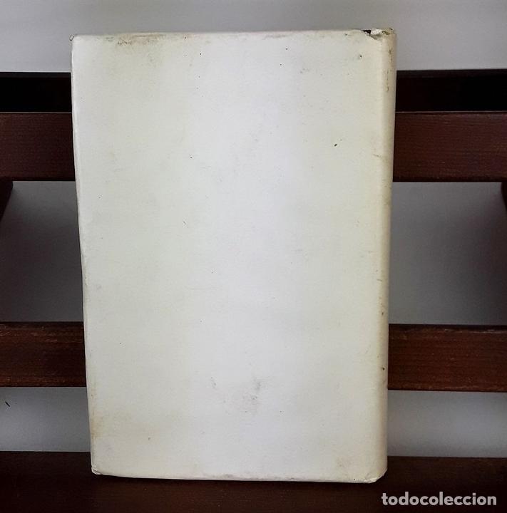 Libros antiguos: LA COCINERA MODERNA. MANUAL PRÁCTICO DE COCINA. E. V. IMP. CASA BENEFICENCIA. VALENCIA. 1888. - Foto 8 - 140084534