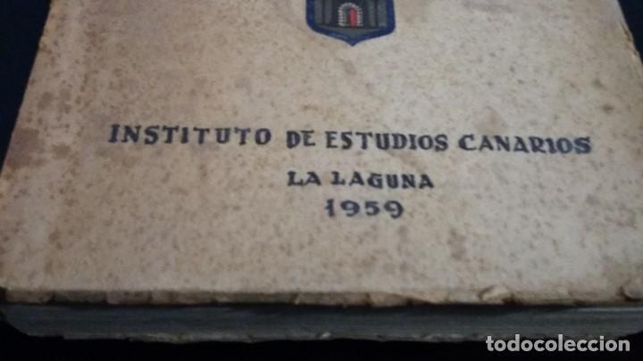 Libros antiguos: 1959 NESTOR ALAMO, THENESOYA DIVINA Y MAS TRADICIONES GASTO ENVIO INCLIDOS - Foto 5 - 142339833