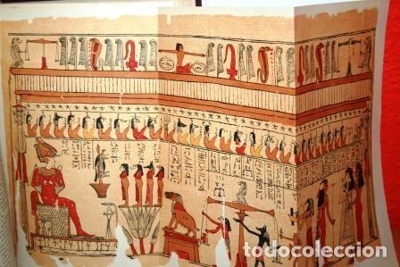 Libros antiguos: HISTORIA UNIVERSAL. ONCKEN, Guillermo. 46 tomos - Foto 5 - 140243970