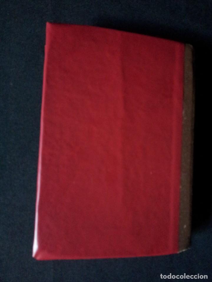 Libros antiguos: GUILLERMO MOYANO - EL COCINERO ESPAÑOL Y LA PERFECTA COCINERA - PRIMERA EDICION MALAGA 1867 - Foto 16 - 140691926