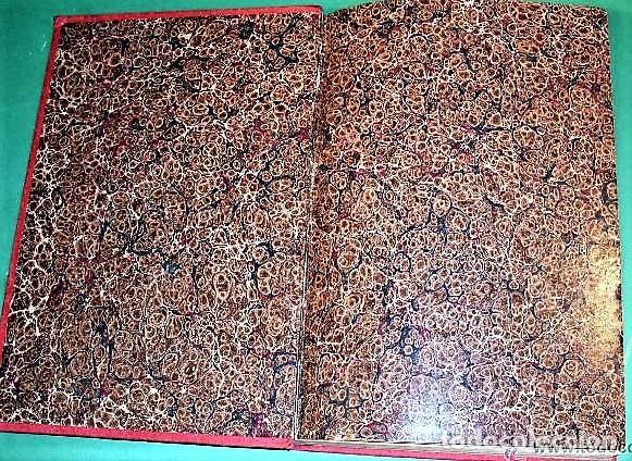 Libros antiguos: LIBRO EL DERECHO MARITIMO Y LA LETRA DE CAMBIO DE MANUEL ZAPATERO Y GARCIA EDITADO EN 1886.DEDICADO. - Foto 3 - 140770530
