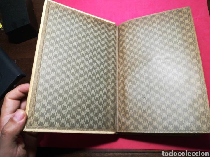 Alte Bücher: América, historia de su descubrimiento, obra en 3 tomos - Rodolfo Cronau - Montaner y Simón, 1892 - Foto 7 - 140881525