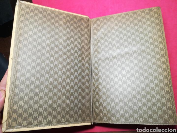 Alte Bücher: América, historia de su descubrimiento, obra en 3 tomos - Rodolfo Cronau - Montaner y Simón, 1892 - Foto 17 - 140881525