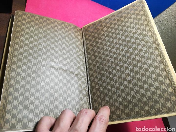 Alte Bücher: América, historia de su descubrimiento, obra en 3 tomos - Rodolfo Cronau - Montaner y Simón, 1892 - Foto 21 - 140881525