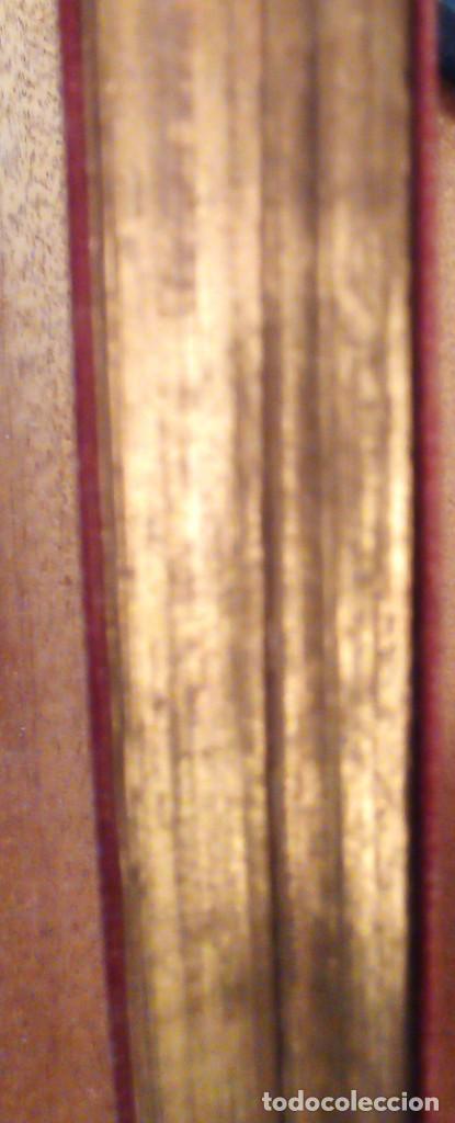 Libros antiguos: CONTES DE SCHMID. AÑO DE PUBLICACIÓN n/s en francés. - Foto 2 - 140910570