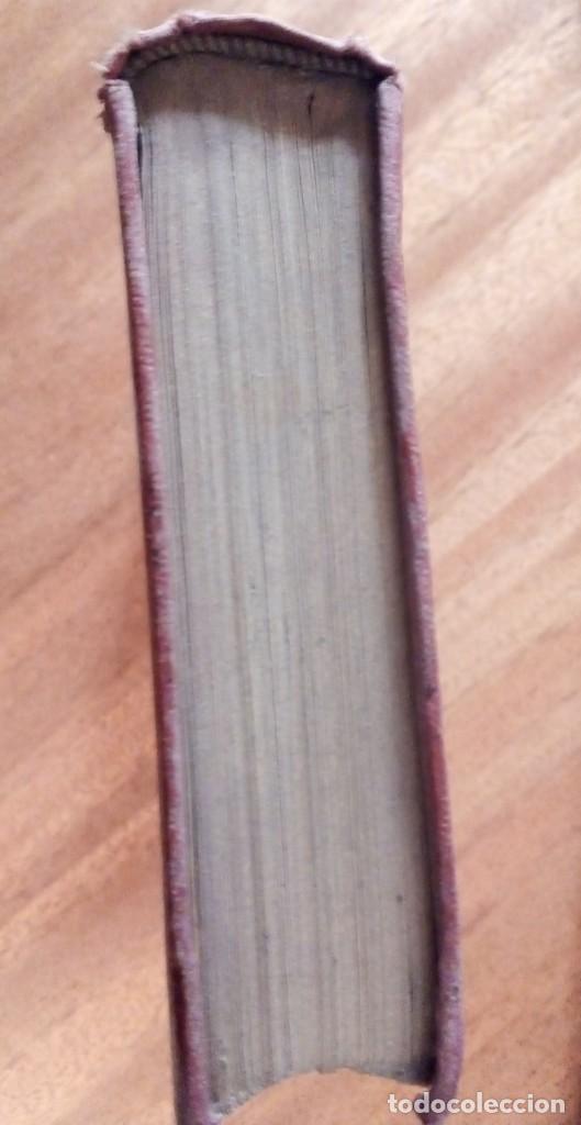 Libros antiguos: CONTES DE SCHMID. AÑO DE PUBLICACIÓN n/s en francés. - Foto 5 - 140910570