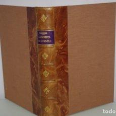 Libros antiguos: LA IMPRENTA EN CÓRDOBA. Lote 141367264