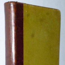 Libros antiguos: GUÍA PRÁCTICA DEL COMPOSITOR TIPOGRÁFICO (1908). Lote 141498130