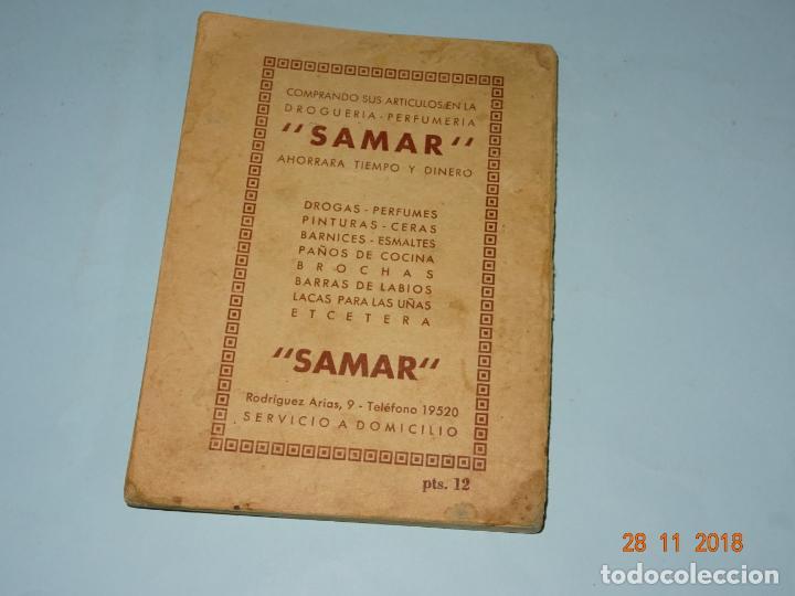 Libros antiguos: Antiguo Libro MI COCINA VIZCAINA ECONÓMICA de Mercedes Lezama Viuda de Porset - 6ª Edición - Foto 6 - 156665486