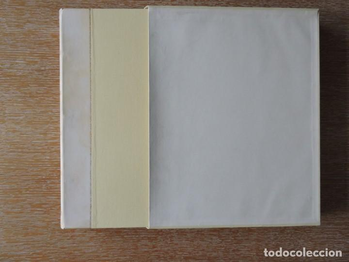 Libros antiguos: LIBRO MADRID AZORÍN - MADRID 1964 - Foto 2 - 142222126