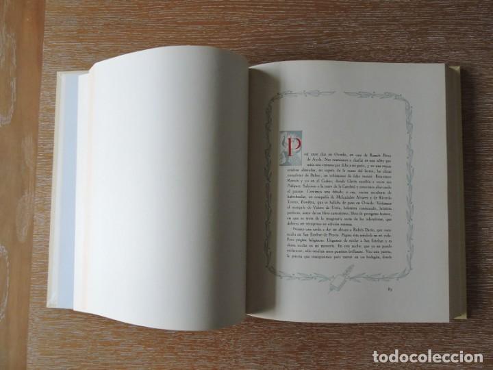 Libros antiguos: LIBRO MADRID AZORÍN - MADRID 1964 - Foto 7 - 142222126