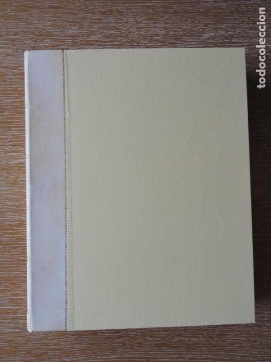 Libros antiguos: LIBRO MADRID AZORÍN - MADRID 1964 - Foto 9 - 142222126