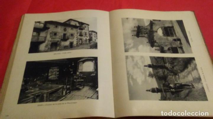 Libros antiguos: LO ADMIRABLE DE SANTANDER, 1935 - Foto 4 - 142596090