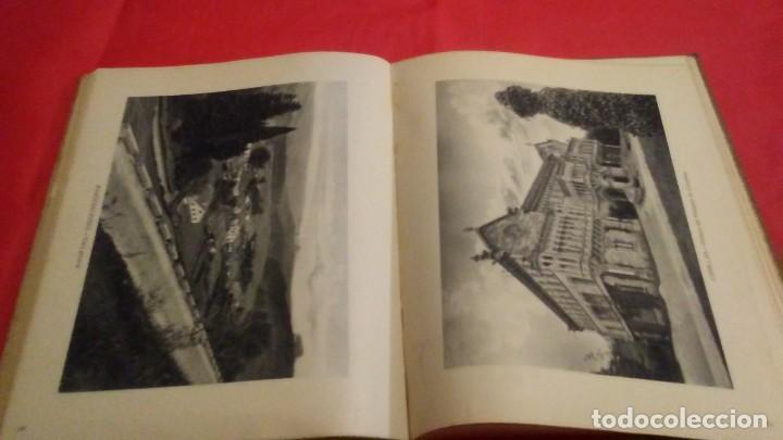 Libros antiguos: LO ADMIRABLE DE SANTANDER, 1935 - Foto 5 - 142596090