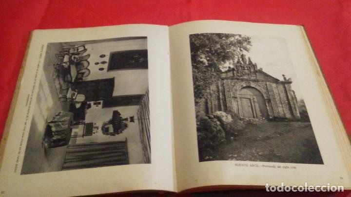 Libros antiguos: LO ADMIRABLE DE SANTANDER, 1935 - Foto 7 - 142596090