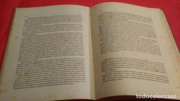 Libros antiguos: LO ADMIRABLE DE SANTANDER, 1935 - Foto 11 - 142596090