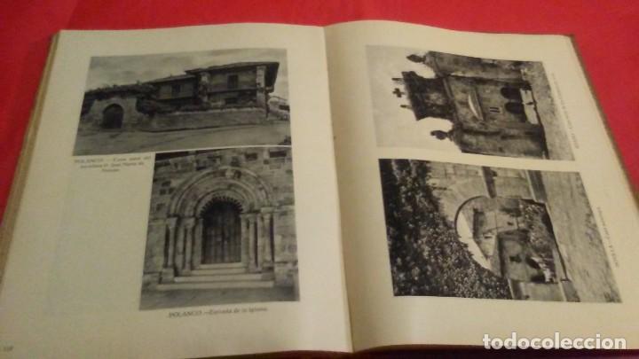 Libros antiguos: LO ADMIRABLE DE SANTANDER, 1935 - Foto 12 - 142596090