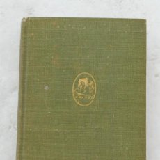 Libros antiguos: RAMÓN GÓMEZ DE LA SERNA - EL DOCTOR INVEROSIMIL - IMP. ALREDEDOR DEL MUNDO - ATENEA 1921. Lote 142612826
