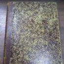 Libros antiguos: LA VUELTA AL MUNDO. M. EDUARDO CHARTON. TRADUCIDA POR D. MARIANO URRABIETA. EDICION DE LUJO. 1862.. Lote 142672526
