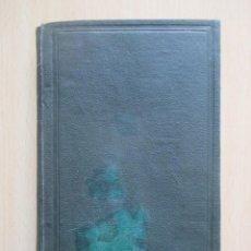 Libros antiguos: LES SOURCIERS ET LEURS PROCÉDÉS – LA BAGUETTE. LE PENDULE, DE HENRI MAGER. Lote 142685226