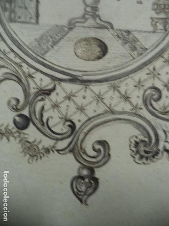 Libros antiguos: Curioso Cantoral Português Séc XVIII - Foto 7 - 142726294