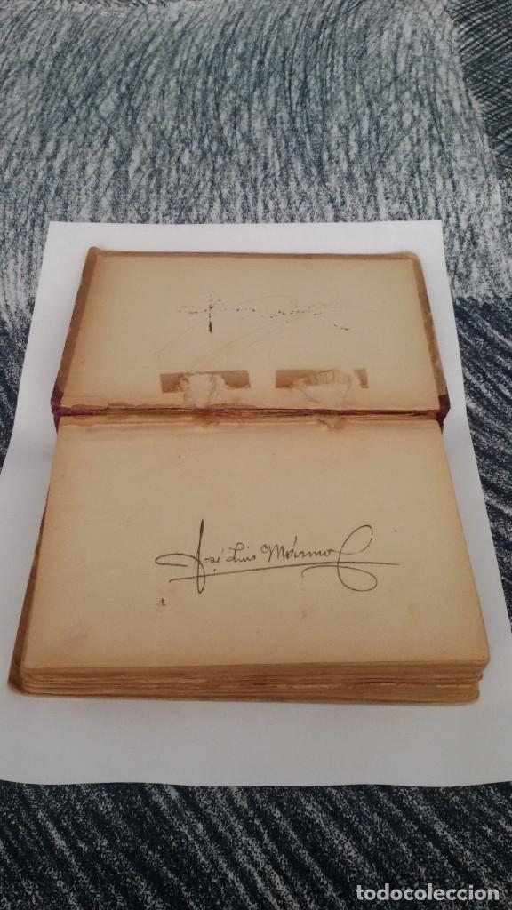 Libros antiguos: COLECCIÓN DE TROZOS ESCOGIDOS DE LA LITERATURA ESPAÑOLA. EDUARDO SANCHEZ CASTAÑER. SEVILLA 1921 - Foto 8 - 142769782