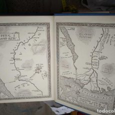 Libros antiguos: SUMMA ARTIS - HISTORIA GENERAL DEL ARTE - VOL. III: EL ARTE EGIPCIO, DE JOSÉ PIJOÁN SEXTA EDICIÓN 1. Lote 142845406