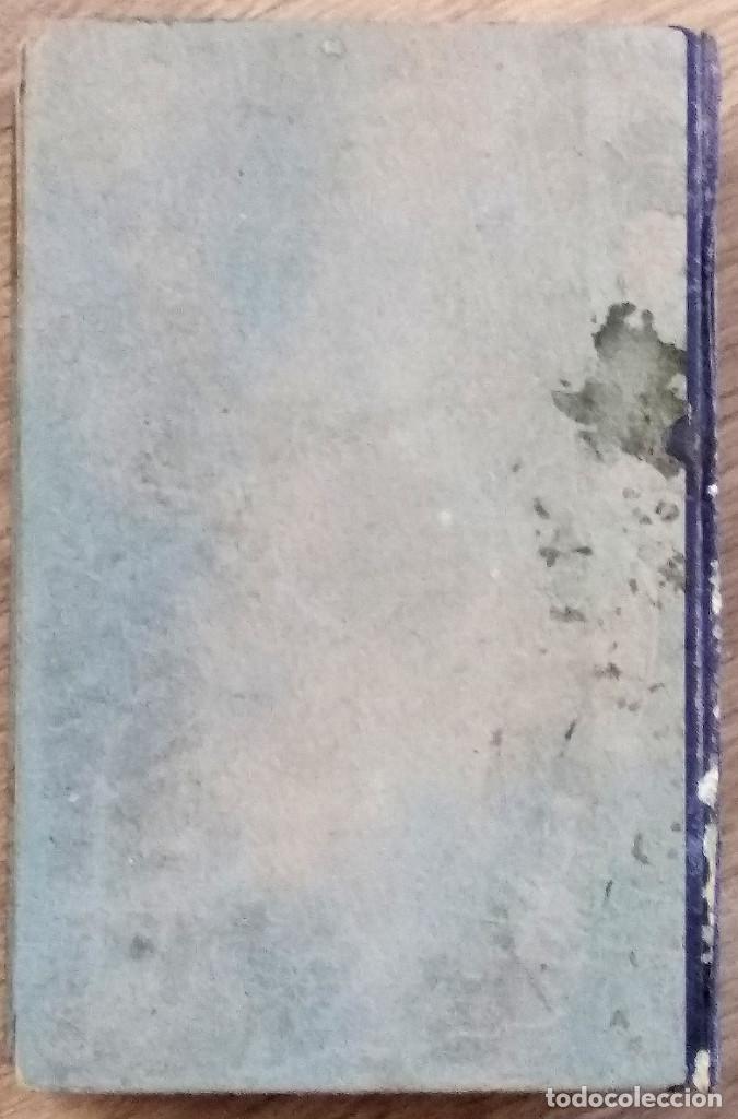 Libros antiguos: EL ARTE EN ESPAÑA. GUÍA DEL MUSEO DEL PALACIO NACIONAL. EXPOSICION INTERNACIONAL DE BARCELONA 1929 - Foto 3 - 142898702