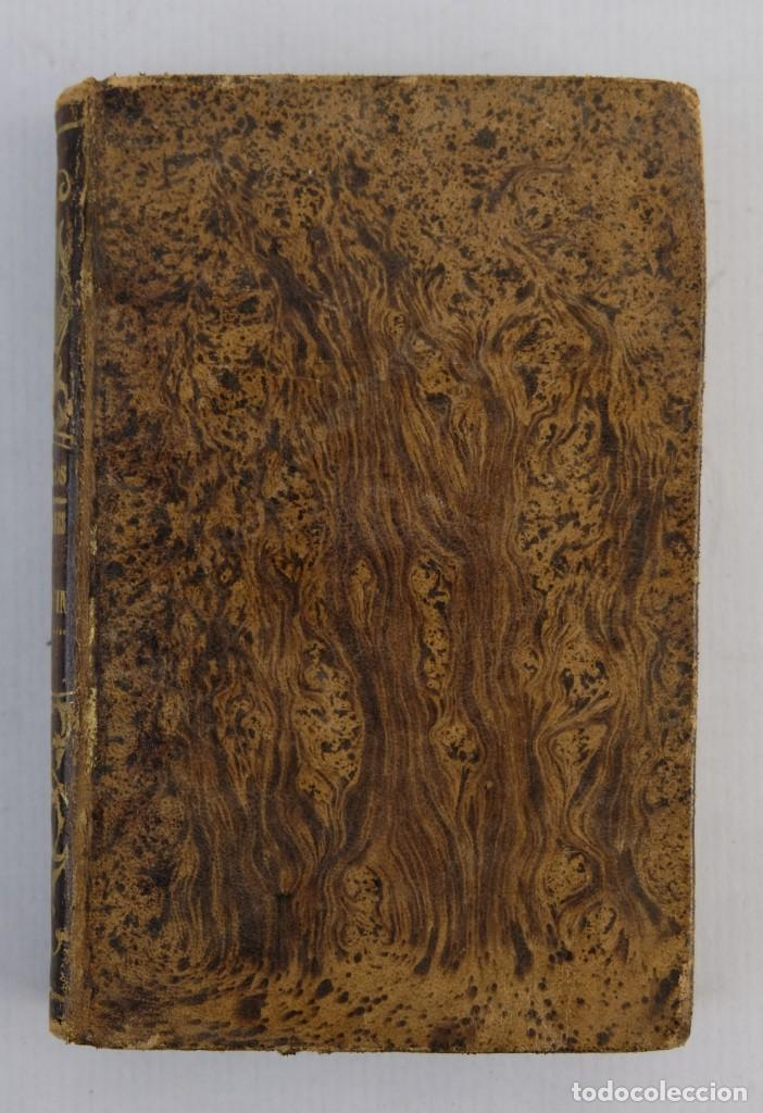 Libros antiguos: Confesiones de San Agustin-Eugenio Zeballos-Editado por la libreria religiosa, 1868 - Foto 2 - 143181150