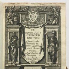 Libros antiguos: VOELLO, JOANNE.. Lote 143375502