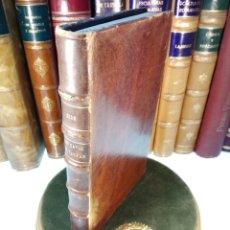 Libros antiguos: LES CAVES DU VATICAN - ANDRÉ GIDE - PARIS - LIBRAIRIE GALLIMARD - 1922 - PARÍS - FRANCÉS -. Lote 144055354