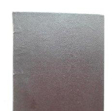 Libros antiguos: MENAGE: REVISTA DEL ARTE DE LA COCINA Y LA PASTELERIA MODERNA, 1931. RECETAS, ILUSTRACIONES. Lote 144062862