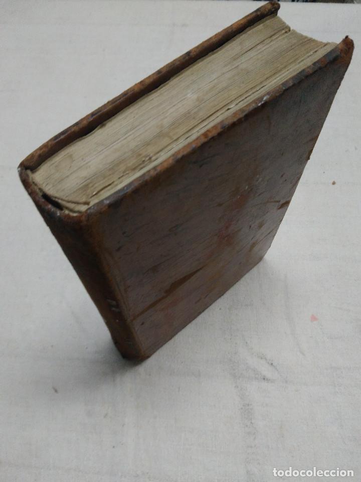 Libros antiguos: HISTORIA UNIVERSAL - Foto 3 - 144104342