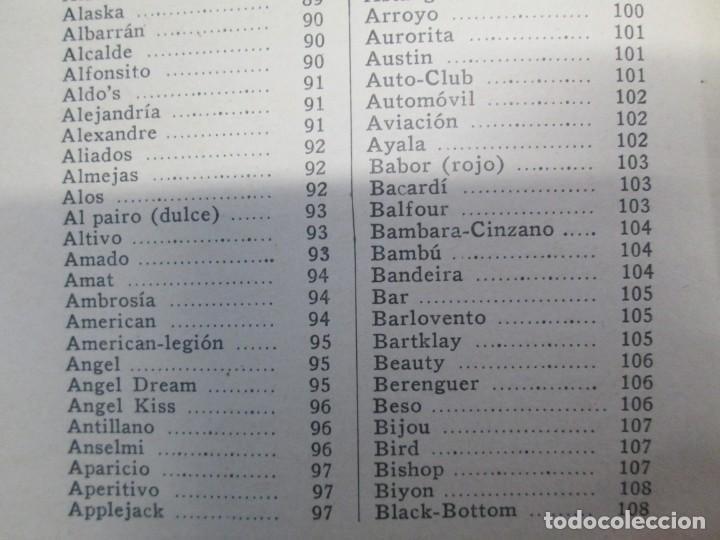 Libros antiguos: LA LEY MOJADA. PEDRO CHICOTE. DEDICADO POR EL AUTOR. 1930. SUCESORES DE RIVADENEYRA S.A. - Foto 21 - 144158278
