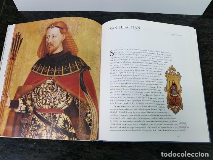 Libros antiguos: FIESTAS DE LA COMUNIDAD VALENCIANA - Foto 4 - 144500754