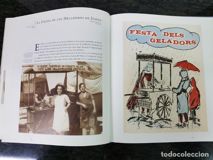 Libros antiguos: FIESTAS DE LA COMUNIDAD VALENCIANA - Foto 5 - 144500754