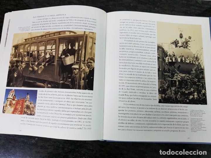 Libros antiguos: FIESTAS DE LA COMUNIDAD VALENCIANA - Foto 7 - 144500754