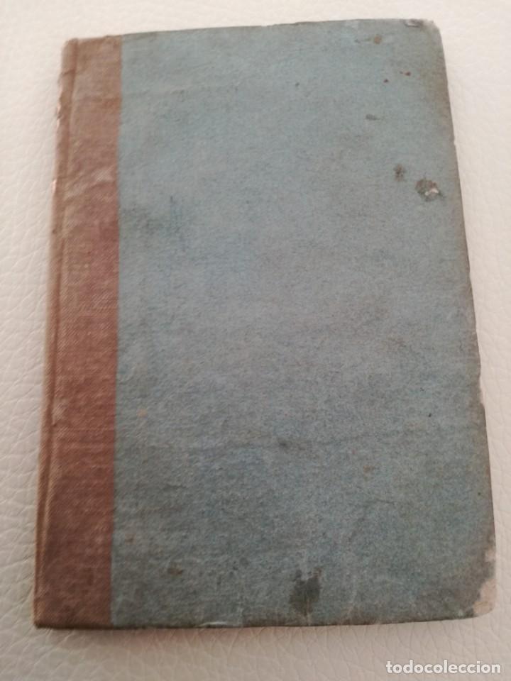 Libros antiguos: EL PADRE DE FAMILIA (1846) - JOAQUIN ROCA Y CORNET - Foto 2 - 144728534