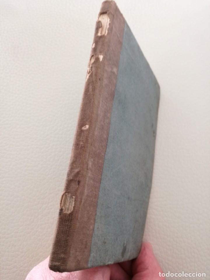 Libros antiguos: EL PADRE DE FAMILIA (1846) - JOAQUIN ROCA Y CORNET - Foto 3 - 144728534