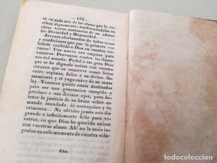 Libros antiguos: EL PADRE DE FAMILIA (1846) - JOAQUIN ROCA Y CORNET - Foto 9 - 144728534