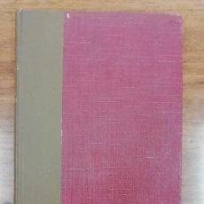 Libros antiguos: COCINA ESPAÑOLA ANTIGUA 1913. Lote 145102074