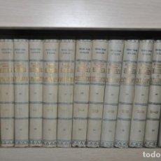 Libros antiguos: HISTORIA CRITICA CIVIL Y ESGLESIASTICA DE CATALUNYA, ANTONI DE BOFARULL,VER TARIFAS ECONOMICAS. Lote 145104990