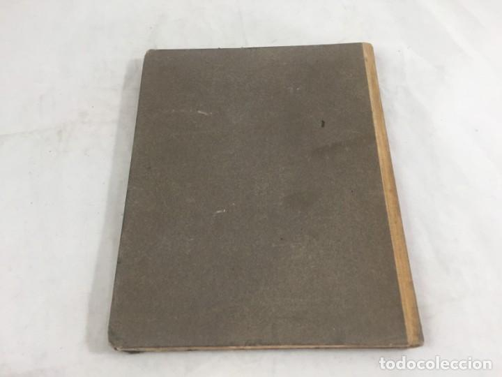 Libros antiguos: Historic Styles in Furnitures Estilos Históricos en Muebles Virginia Robie 1905 en inglés Ilustrado - Foto 16 - 145224642