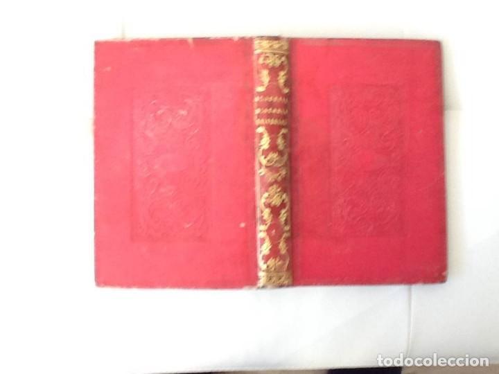 NUEVO ANQUETIL HISTORIA UNIVERSAL HASTA 1848 (Libros Antiguos, Raros y Curiosos - Historia - Otros)