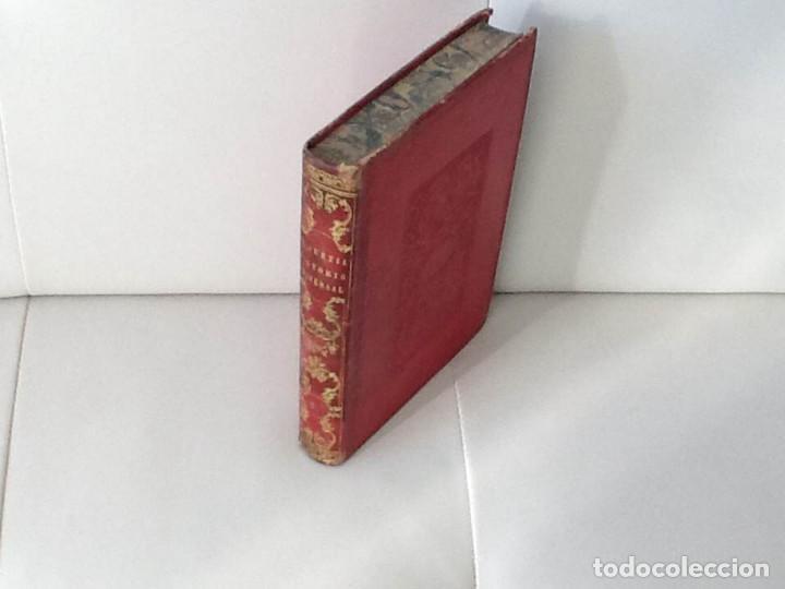 Libros antiguos: NUEVO ANQUETIL HISTORIA UNIVERSAL HASTA 1848 - Foto 2 - 145237902
