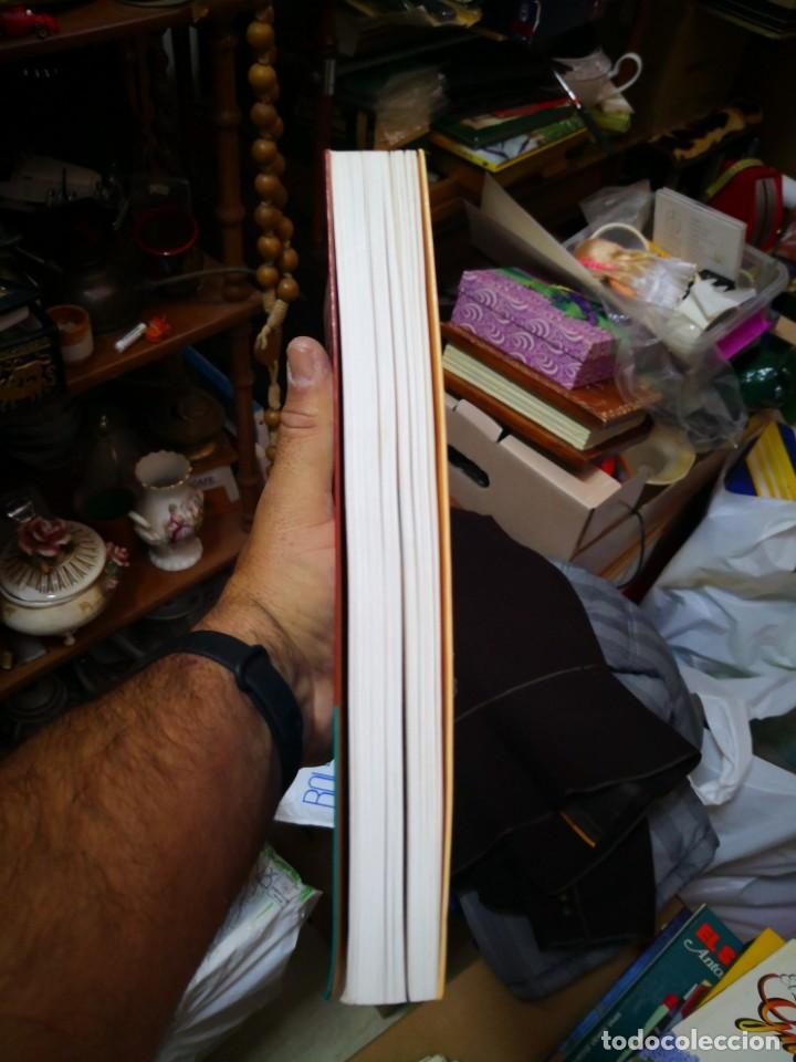 Libros antiguos: Los nombres. Su significado y su influencia secreta sobre el carácter y el destino - Emilio Salas - Foto 4 - 145482602